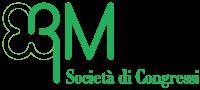 R.M. Società di Congressi s.r.l.